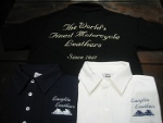 POLO SHIRTS TypeLL122